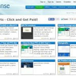ClixSense: What it is, How it works, and How to make money on it