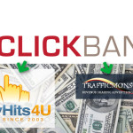 How to use ClickBank: Select a product and promote it