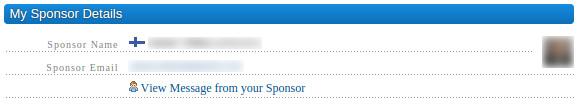 ClixSense Sponsor