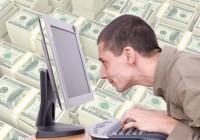 Money Online