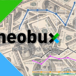 NeoBux: Is it a scam or not? And if it is not, how do I use it?