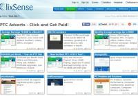 ClixSense
