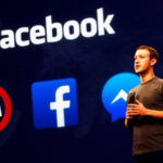 The Social Network that Facebook doesn't want you to find