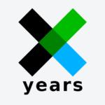 NeoBux 10 year anniversary
